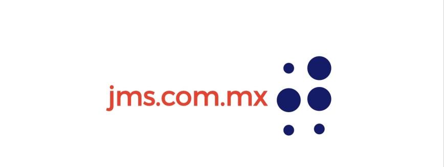 JMs Propiedades del Lic Abel Jiménez inmuebles Casas TErrenos Lotes Bodegas a Precio de Oportunidad en Tijuana Inmobiliaria de Baja California
