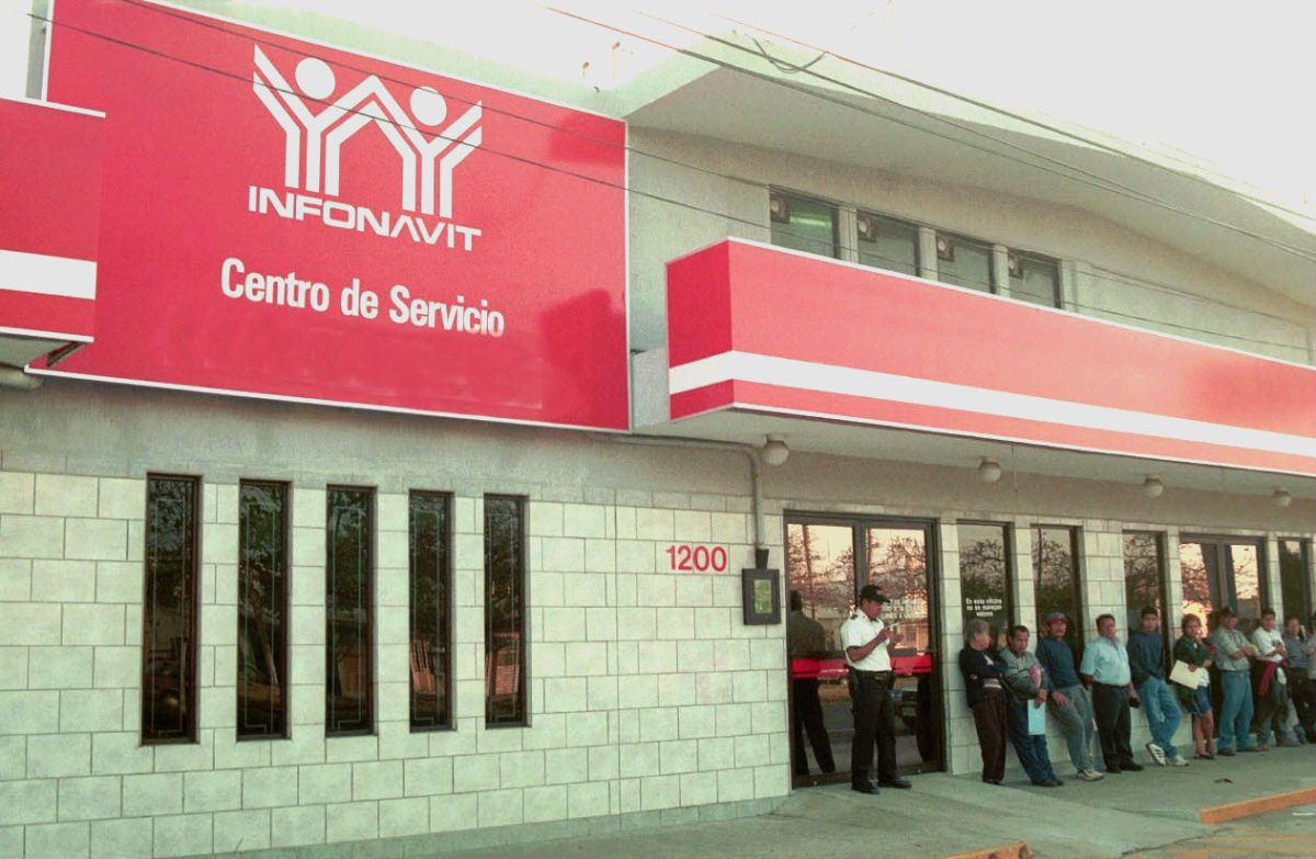 INFONAVIT Castiga con Hasta 30% MENOS Monto de Crédito A Morosos con Mal Historial Crediticio En Buró